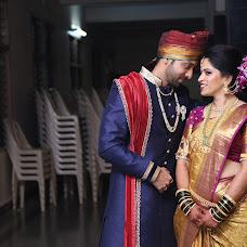 Wedding photographer Anil Godse (godse). Photo of 09.05.2017