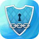 Applock Finger for Protect Your App Download on Windows