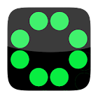 THE LIFE Conway's Game of Life icon