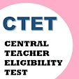 CTET Teache.. file APK for Gaming PC/PS3/PS4 Smart TV