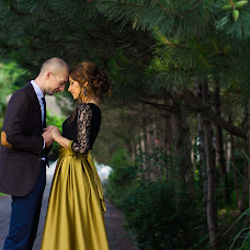 Wedding photographer Karina Galstyan (KGalstyan). Photo of 22.07.2014