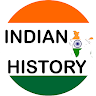 History GK In English (Quiz) APK Icon