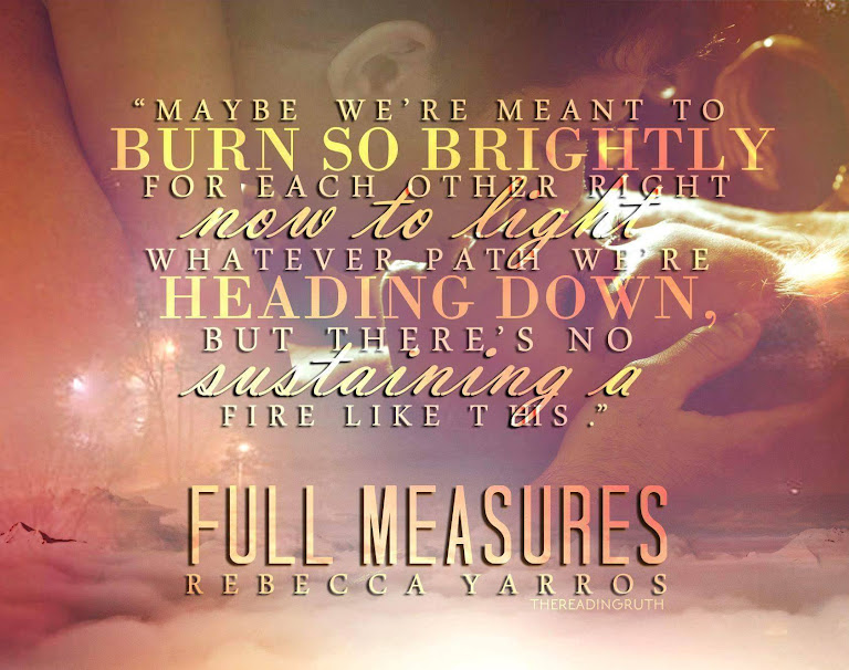full measures teaser.jpg