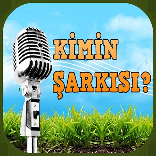 Kimin Şarkısı ? Türkçe Hit Şarkılar (Sesli)