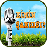 Game Whose Song? Turkish Hit Singles (With Voice) APK for Windows Phone