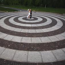 Wedding photographer Egor Kotov (egorkotov77). Photo of 24.08.2015