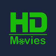 Movies Free - Play HD Box Office