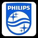 Philips Customer Events APAC icon