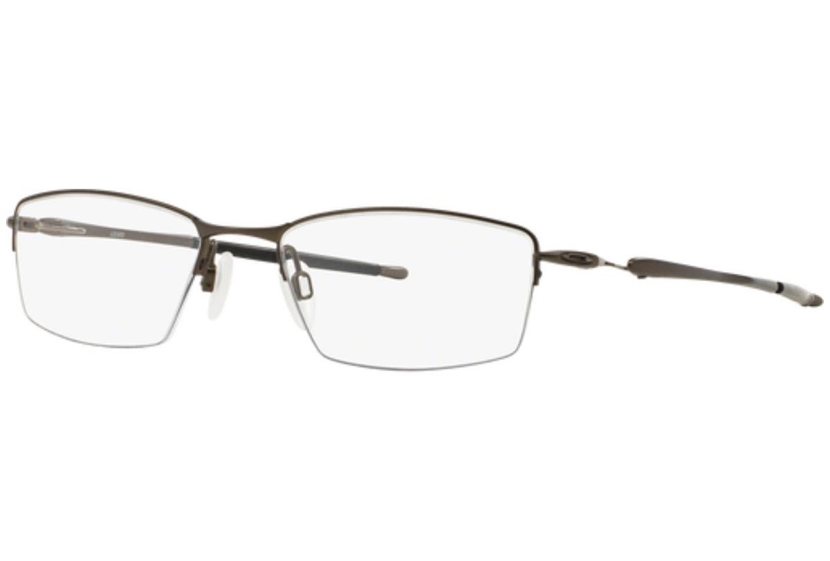 ac9f62a7091 Buy Oakley montura Lizard OX5113 C56 511302 Frames