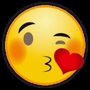 WAStickerApps Emoji Stickers