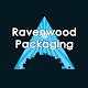Ravenwood Packaging Download on Windows