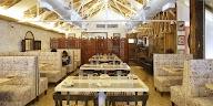 Ithaka - Veg Lebanese Kitchen photo 22