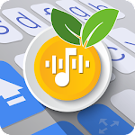 ai.type Nature Sound Pack 5.0.5