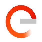 Enel Ceará - Coelce agora é Enel APK download