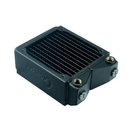 Coolgate radiator, 1x120-60