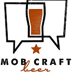 Logo of Mobcraft Malt Shoppe Suds