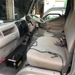 ダイナトラックのカスタム事例画像 ラヴ・アンリミテッド・オートサービスさんの2020年05月30日01:18の投稿