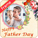 Download Father's Day Photo Frames For PC Windows and Mac