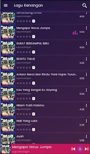 Lagu Ratih Purwasih Lengkap Apl Di Google Play
