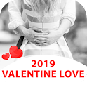 2019 valentine stickers for whatsapp