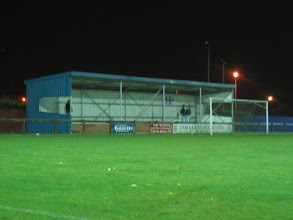 Photo: 09/10/07 v Wivenhoe Town (RL1N) 2-1A - contributed by Leon Gladwell