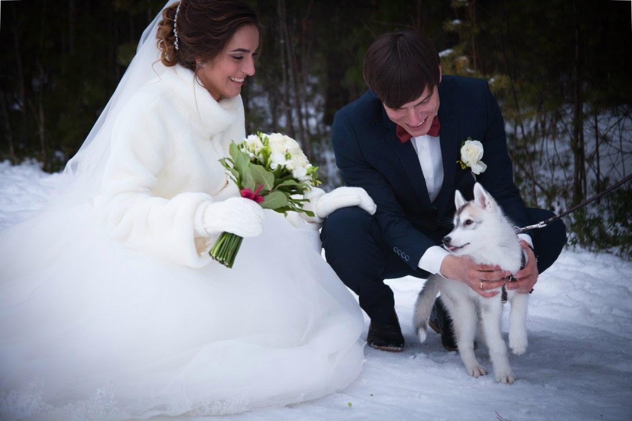 мебельного свадьбы в сургуте фото собираются клубах, где