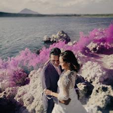 Wedding photographer Memo Márquez (memomarquez). Photo of 09.05.2016