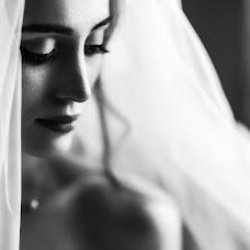 Wedding photographer Kamil Gadzhiev (KG31). Photo of 10.11.2014
