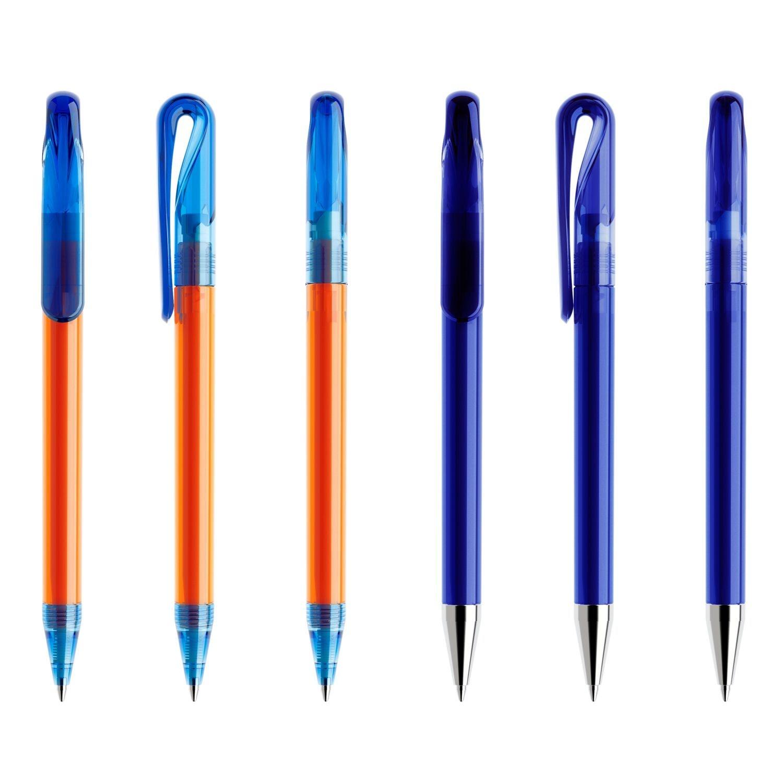 Prodir DS1 Pen