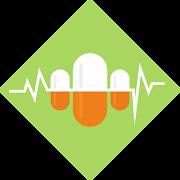 Shanthi Medical