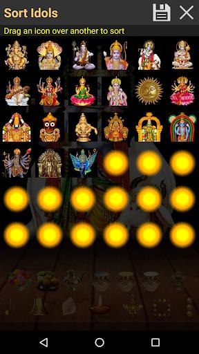 PUJA: Mobile Temple Pooja for Indian Hindu Gods 7.0 screenshots 8