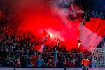 Na succes in Duitsland komt ook Jupiler Pro League met geluidsband