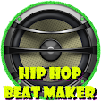 HIP HOP BEA.. file APK for Gaming PC/PS3/PS4 Smart TV