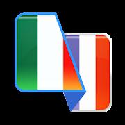 Italian-French Translator