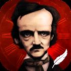 iPoe Collection Vol. 1 - Edgar Allan Poe icon