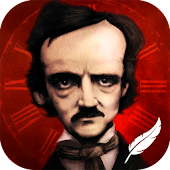 iPoe Collection Vol. 1 - Edgar Allan Poe