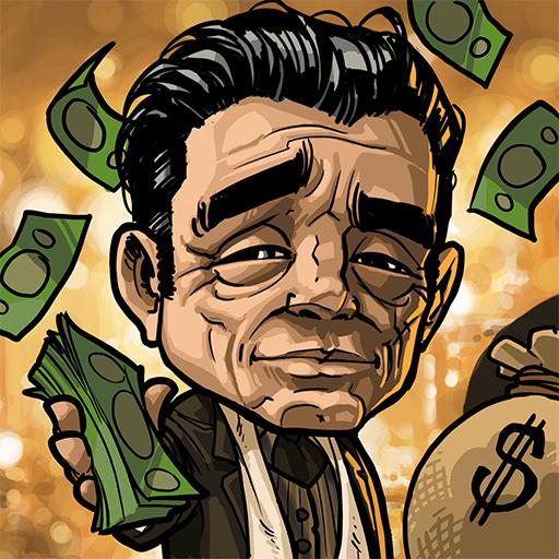 Idle Mafia Boss