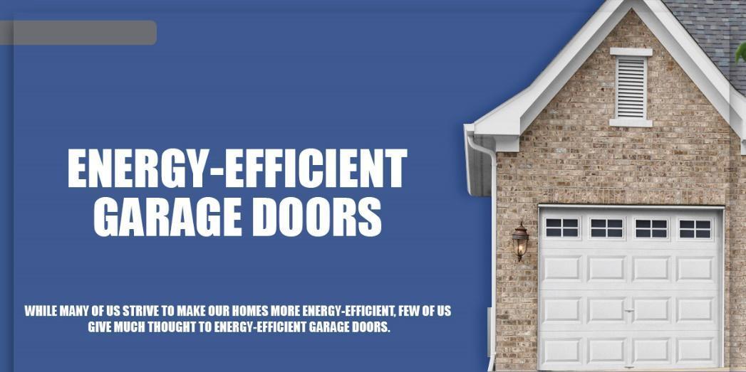 C:\Users\Bala\Downloads\Eco-friendly Garage Door.jpg