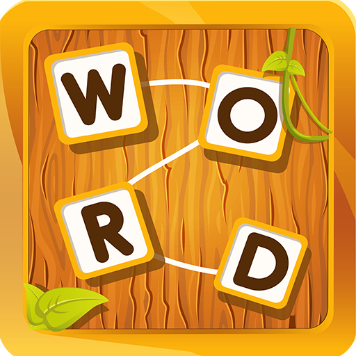Crossword Puzzle Free : brain games