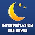 Dictionnaire des rêves 2016 icon
