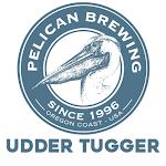 Pelican Udder Tugger Milk Stout