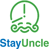 Stay Uncle