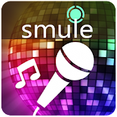 New Smule Sing! Karaoke Hints