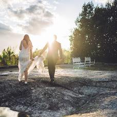 Wedding photographer Rui Cardoso (ruicardoso). Photo of 24.04.2015