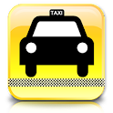Global Taxi Fare - World Taxi icon