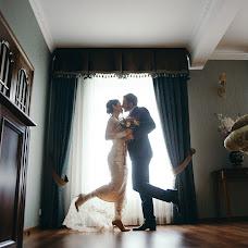 Свадебный фотограф Фархад Валеев (farhadvaleev). Фотография от 27.11.2017