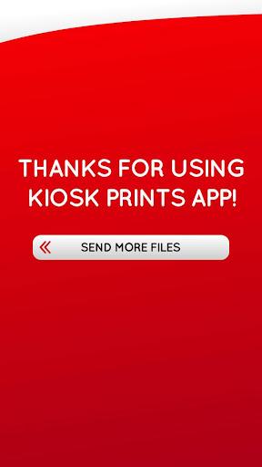 攝影必備APP下載|Kiosk Prints 好玩app不花錢|綠色工廠好玩App