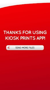 Kiosk Prints- screenshot thumbnail