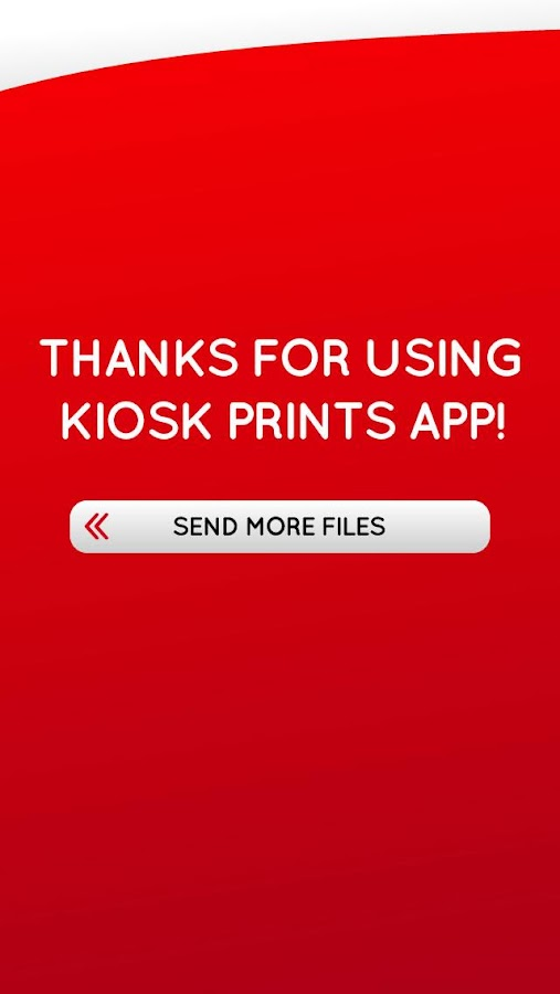 Kiosk Prints- screenshot