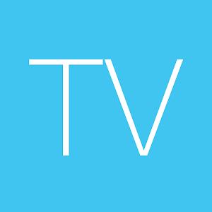 YO TV Guide HBO, Netflix, Hulu